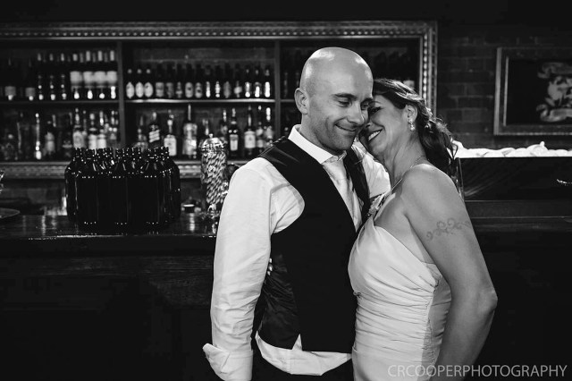 Sally & Nick-CrcooperPhotography-269