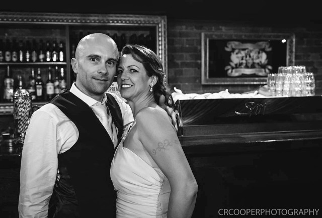 Sally & Nick-CrcooperPhotography-270