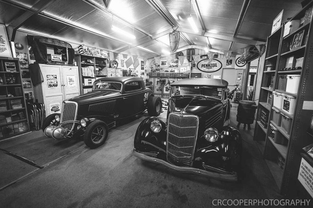Coup&Tub Garage-HRA-SM-CrcooperPhotography - 04 copy