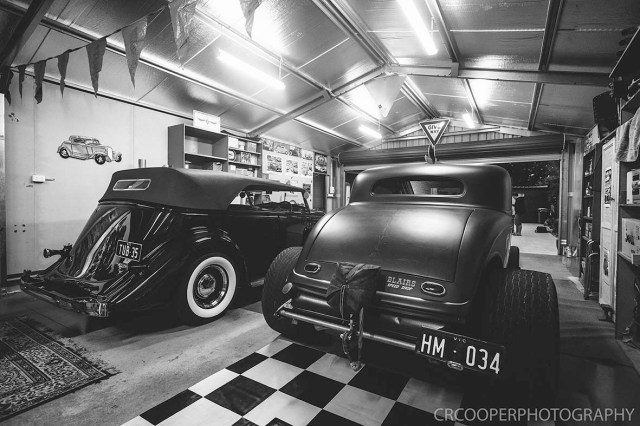 Coup&Tub Garage-HRA-SM-CrcooperPhotography - 08 copy