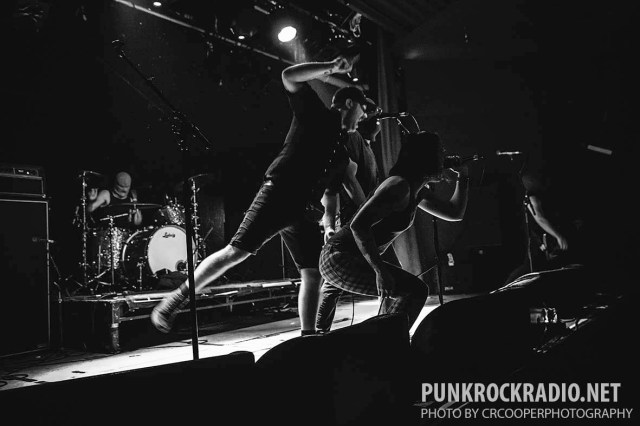 HitsNPits-Melbourne-CrcooperPhotography-022
