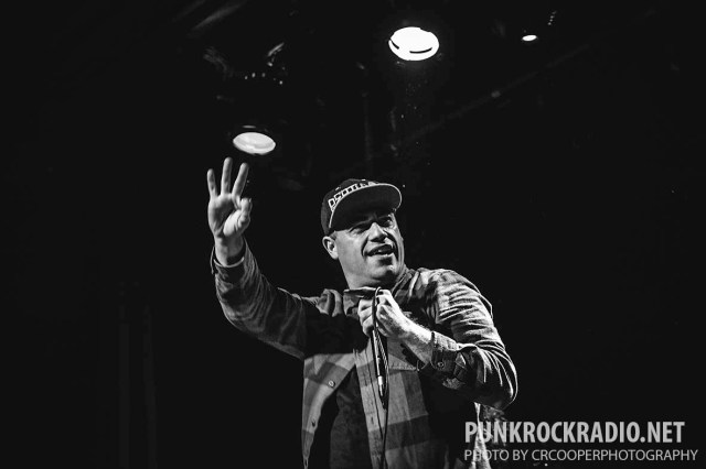 HitsNPits-Melbourne-CrcooperPhotography-050