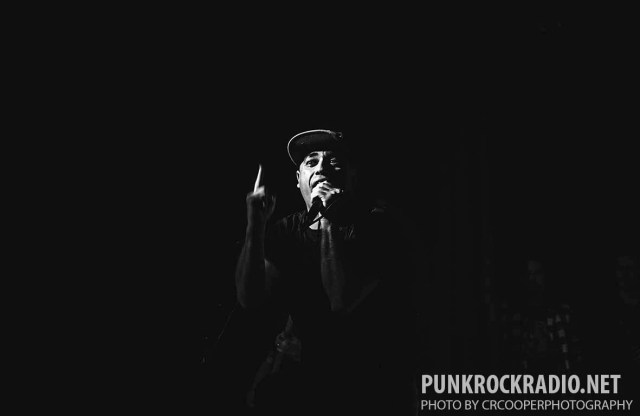 HitsNPits-Melbourne-CrcooperPhotography-057