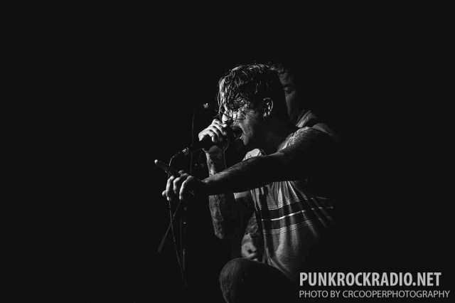 HitsNPits-Melbourne-CrcooperPhotography-149