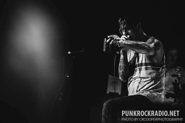 HitsNPits-Melbourne-CrcooperPhotography-154