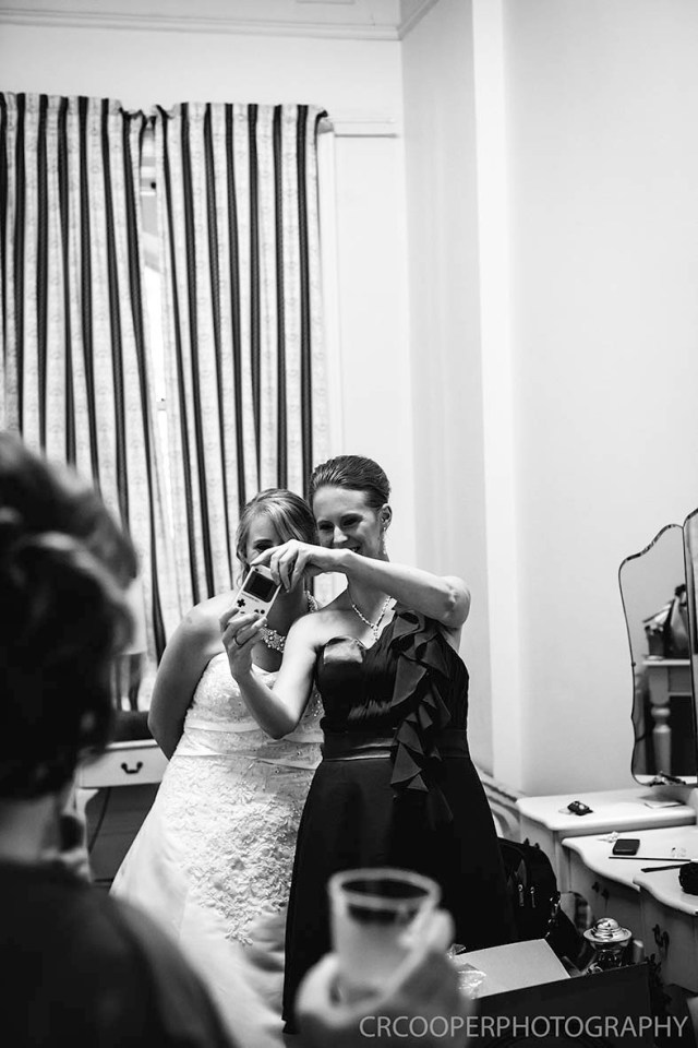 Kyle & Julie-Bridesmaids-CrcooperPhotography-12 copy