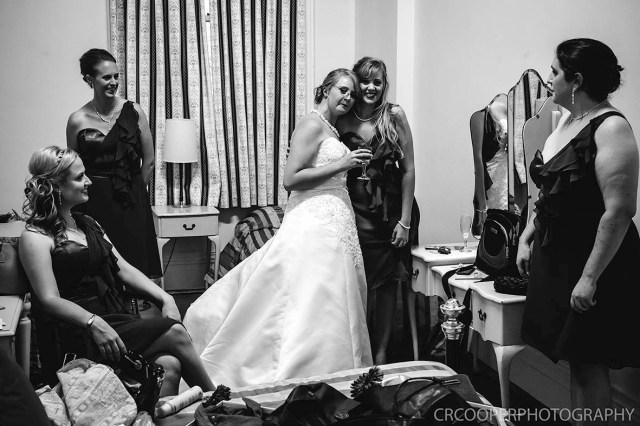 Kyle & Julie-Bridesmaids-CrcooperPhotography-19 copy
