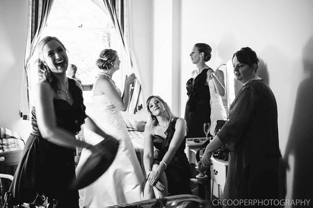 Kyle & Julie-Bridesmaids-CrcooperPhotography-24 copy