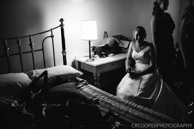 Kyle & Julie-Bridesmaids-CrcooperPhotography-30 copy