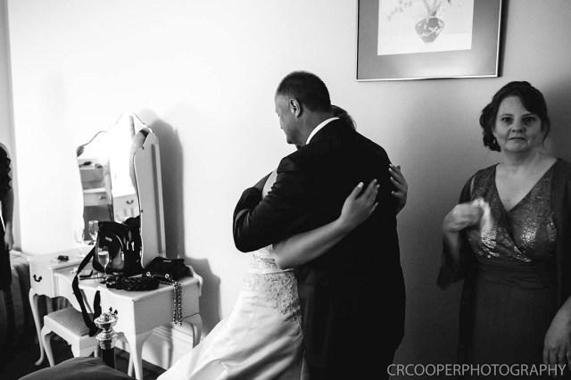 Kyle & Julie-Bridesmaids-CrcooperPhotography-34 copy