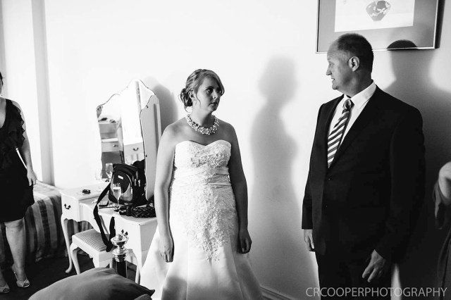 Kyle & Julie-Bridesmaids-CrcooperPhotography-36 copy