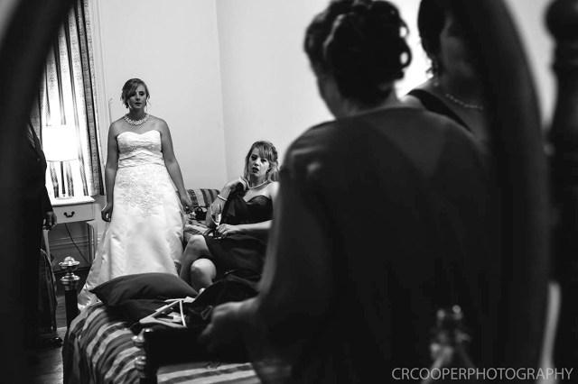 Kyle & Julie-Bridesmaids-CrcooperPhotography-41 copy