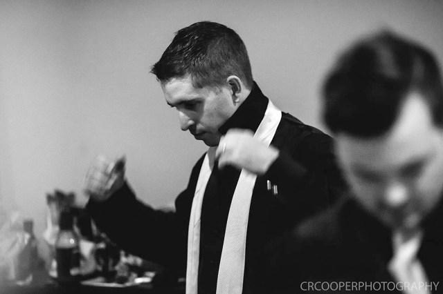 Kyle & Julie-Groomesmen-CrcooperPhotography-33 copy