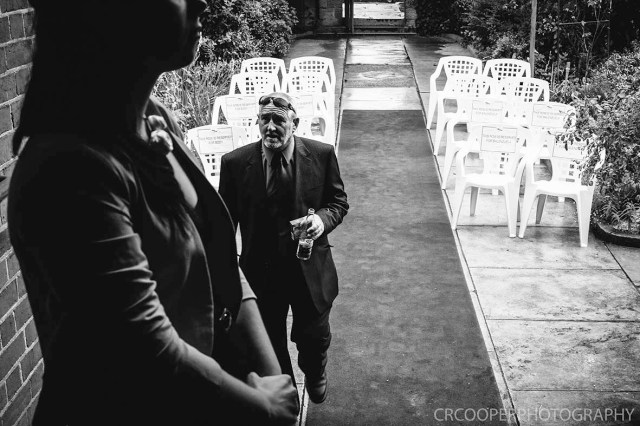 Kyle & Julie-PreCeremony-CrcooperPhotography-25 copy