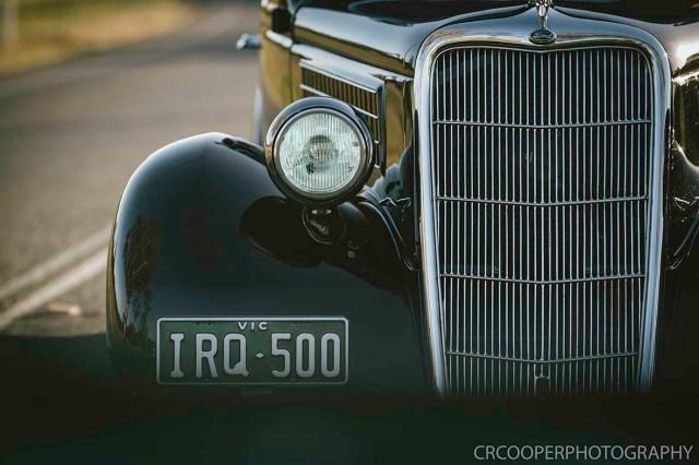 Marics-VickiSedan1-HRA-SM-CrcooperPhotography - 37 copy