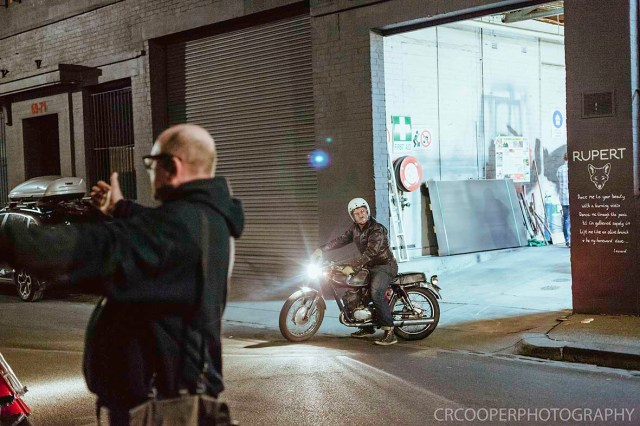 -TankMoto4Launch-CrcooperPhotography-39