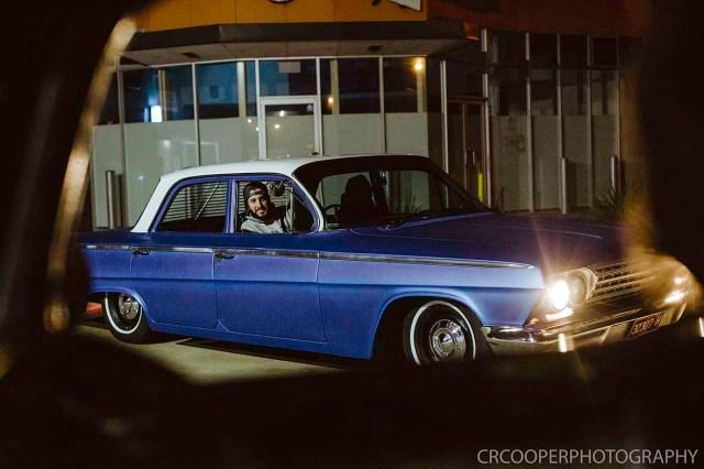 Boneyard Cruise-CrcooperPhotography-03
