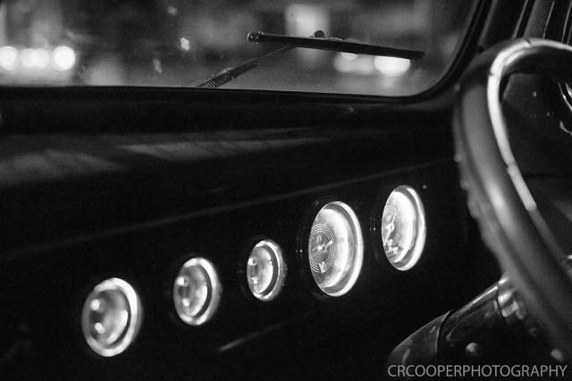Boneyard Cruise-CrcooperPhotography-04