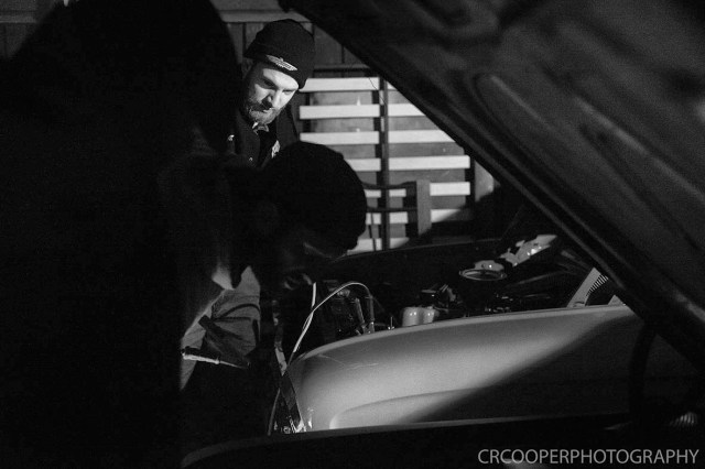 Boneyard Cruise-CrcooperPhotography-05