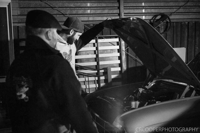 Boneyard Cruise-CrcooperPhotography-06