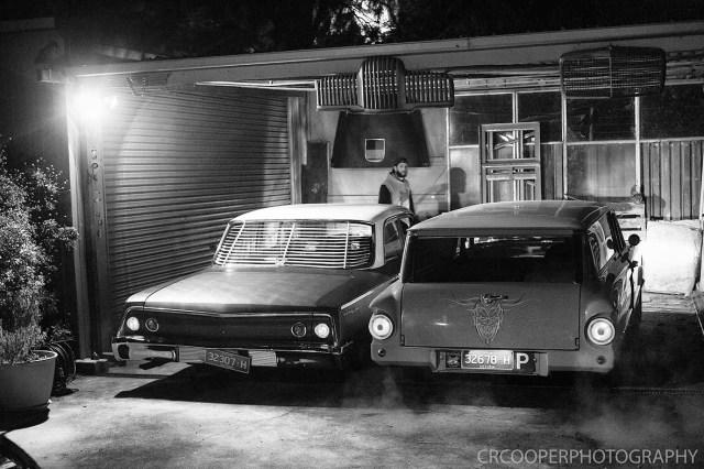 Boneyard Cruise-CrcooperPhotography-07