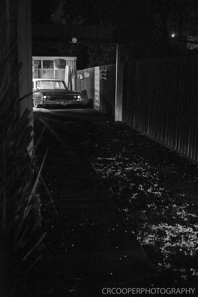 Boneyard Cruise-CrcooperPhotography-09