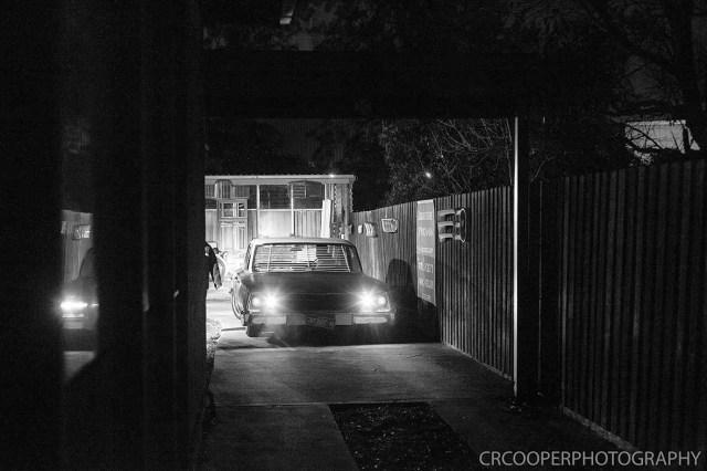Boneyard Cruise-CrcooperPhotography-10