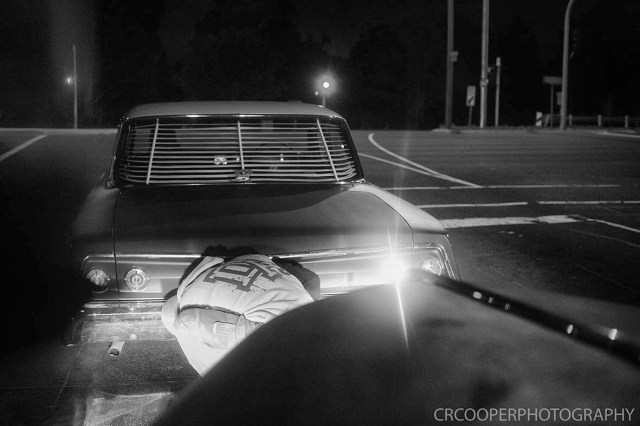 Boneyard Cruise-CrcooperPhotography-11