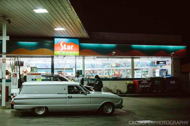 Boneyard Cruise-CrcooperPhotography-13