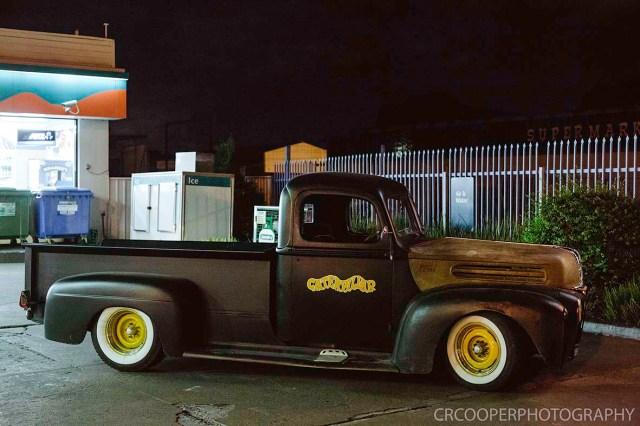 Boneyard Cruise-CrcooperPhotography-14