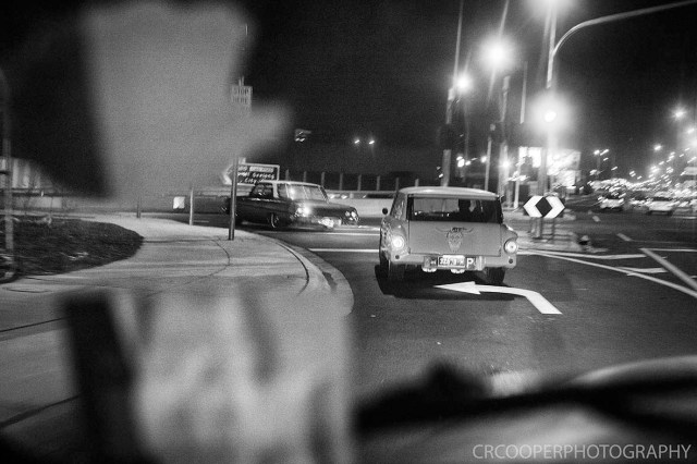 Boneyard Cruise-CrcooperPhotography-16