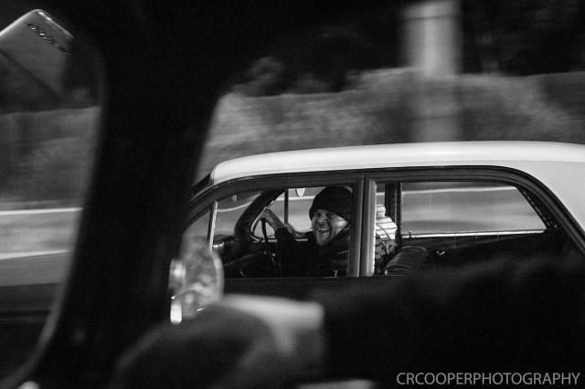 Boneyard Cruise-CrcooperPhotography-19