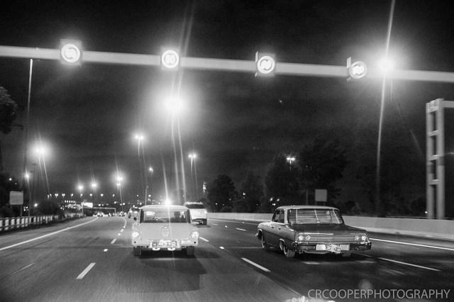 Boneyard Cruise-CrcooperPhotography-20