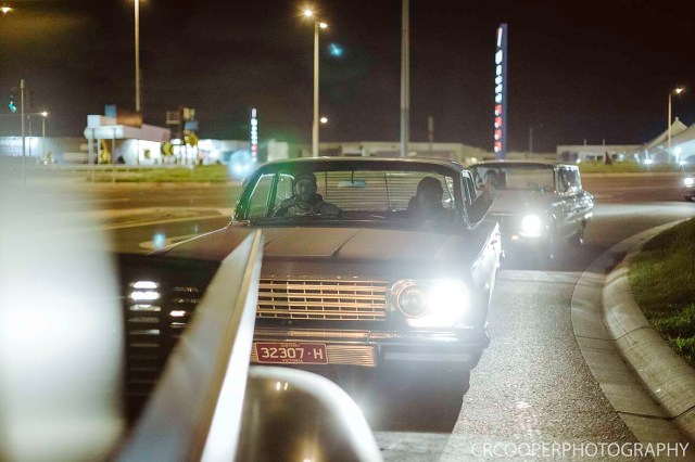Boneyard Cruise-CrcooperPhotography-23