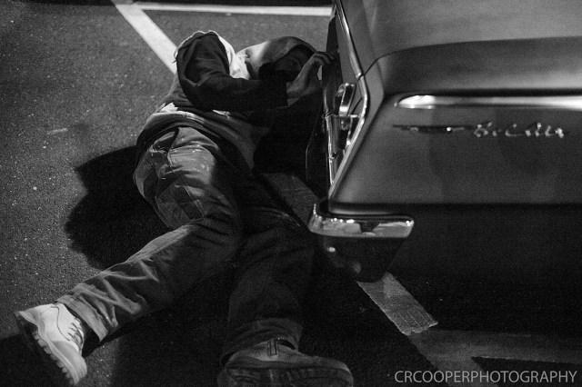 Boneyard Cruise-CrcooperPhotography-25