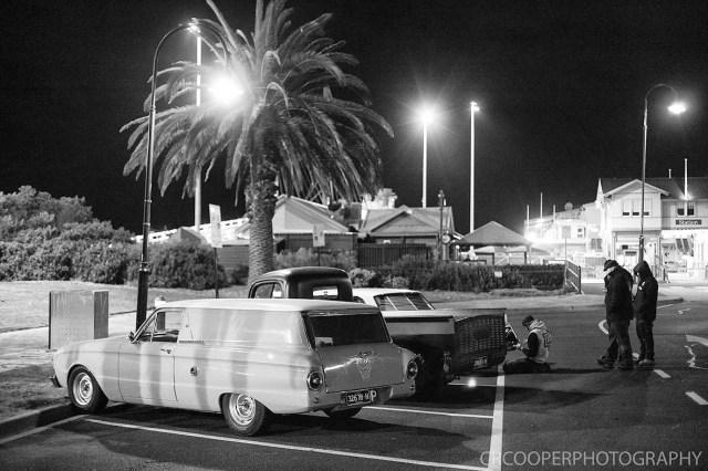 Boneyard Cruise-CrcooperPhotography-26