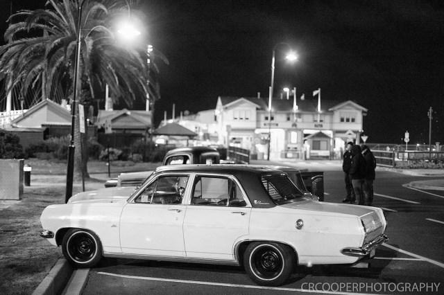 Boneyard Cruise-CrcooperPhotography-27