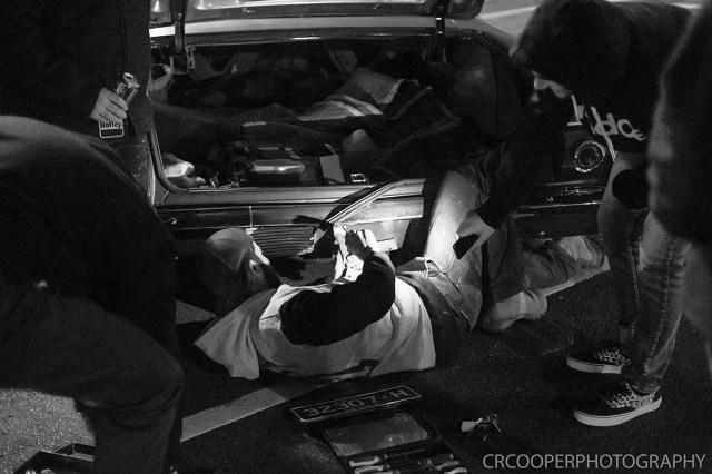 Boneyard Cruise-CrcooperPhotography-28