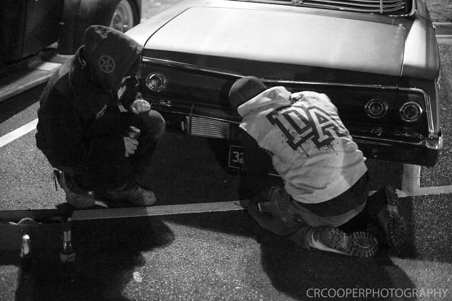 Boneyard Cruise-CrcooperPhotography-30