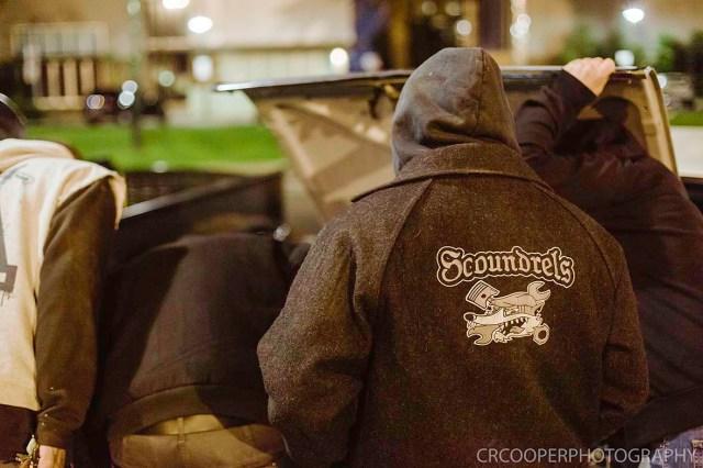 Boneyard Cruise-CrcooperPhotography-31