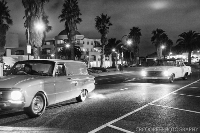 Boneyard Cruise-CrcooperPhotography-35