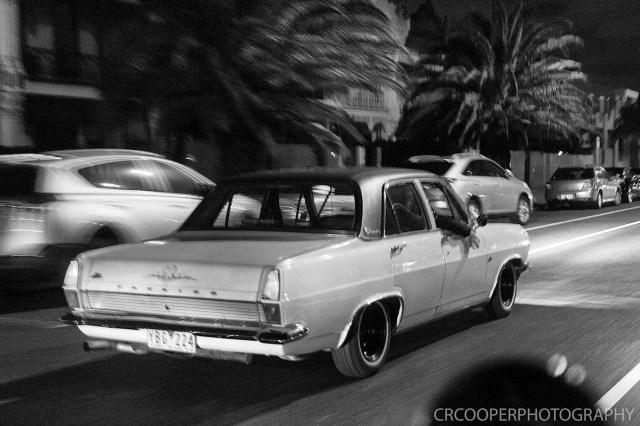 Boneyard Cruise-CrcooperPhotography-36