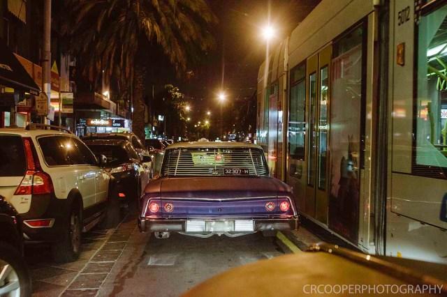Boneyard Cruise-CrcooperPhotography-37