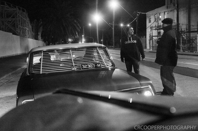Boneyard Cruise-CrcooperPhotography-39