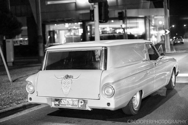 Boneyard Cruise-CrcooperPhotography-40