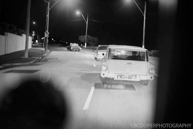 Boneyard Cruise-CrcooperPhotography-41