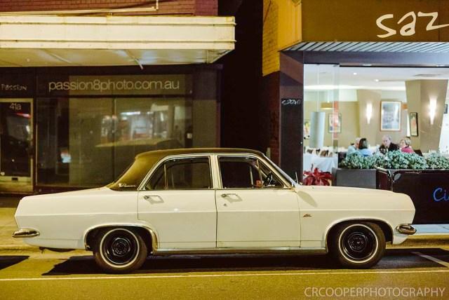 Boneyard Cruise-CrcooperPhotography-44