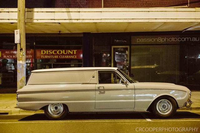 Boneyard Cruise-CrcooperPhotography-45