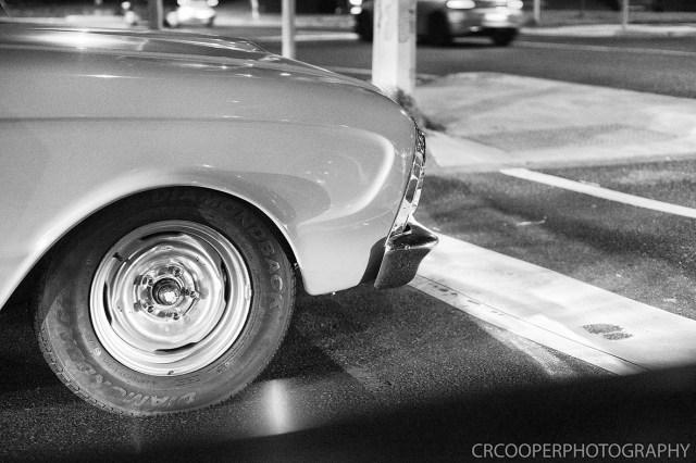 Boneyard Cruise-CrcooperPhotography-46