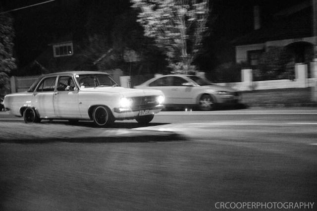 Boneyard Cruise-CrcooperPhotography-47